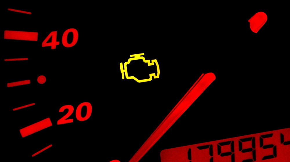 What Causes Your Check Engine Light To  e On on diagnosing dreaded check engine light